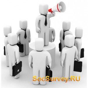 Главный секрет успеха в партнерском маркетинге. Как работать с партнерской программой?