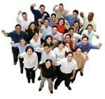 Как рекламировать партнерские программы на публичных ресурсах?