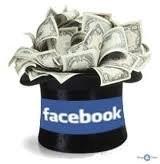 Как заработать деньги на Facebook? (Часть 3) или же 7 шагов для того чтобы заработать деньги в интернете с помощью Фейсбук.