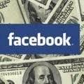 Как заработать деньги на Facebook? (Часть 4) или приложения Facebook использовать для того чтобы заработать.