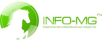Прибыльная партнерская программа Info-MG.