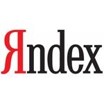 Яндекс Директ партнерша.